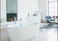 Philippe Starck Badewanne Limburg