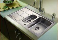 Pro Idee Küchenhaus Katalog