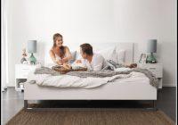 Qualitat Betten Danisches Bettenlager