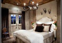 Queensize Bett Doppelbett Unterschied