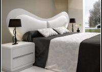 Ruckenlehne Bett Einzeln