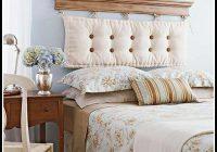 Ruckenlehne Bett Selber Bauen