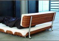 Ruckenlehne Bett Winkel