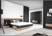 Rauch Komplett Schlafzimmer Set