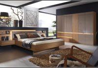 Rauch Möbel Bett