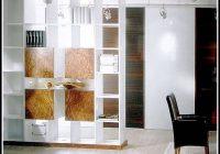 Raumteiler Für Wohnzimmer