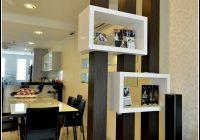 Raumteiler Küche Wohnzimmer