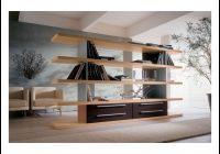 Regale Wohnzimmer