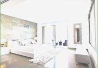 Renovierung Schlafzimmer Ideen