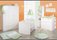 Roba 58700 Dream World 2 Kinderzimmer Komplett Set
