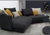 Rolf Benz Sofas Outlet