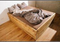 Roller Betten 140×200