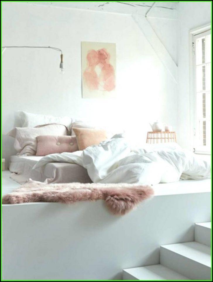 Permalink to Romantische Deko Ideen Schlafzimmer