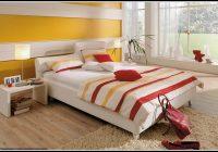 Ruf Betten Casa Ktd Preis