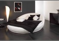 Runde Betten Ikea