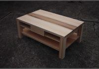 Runde Tische Für Wohnzimmer