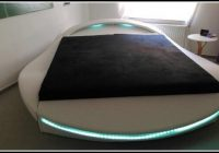 Rundes Bett Zu Kaufen