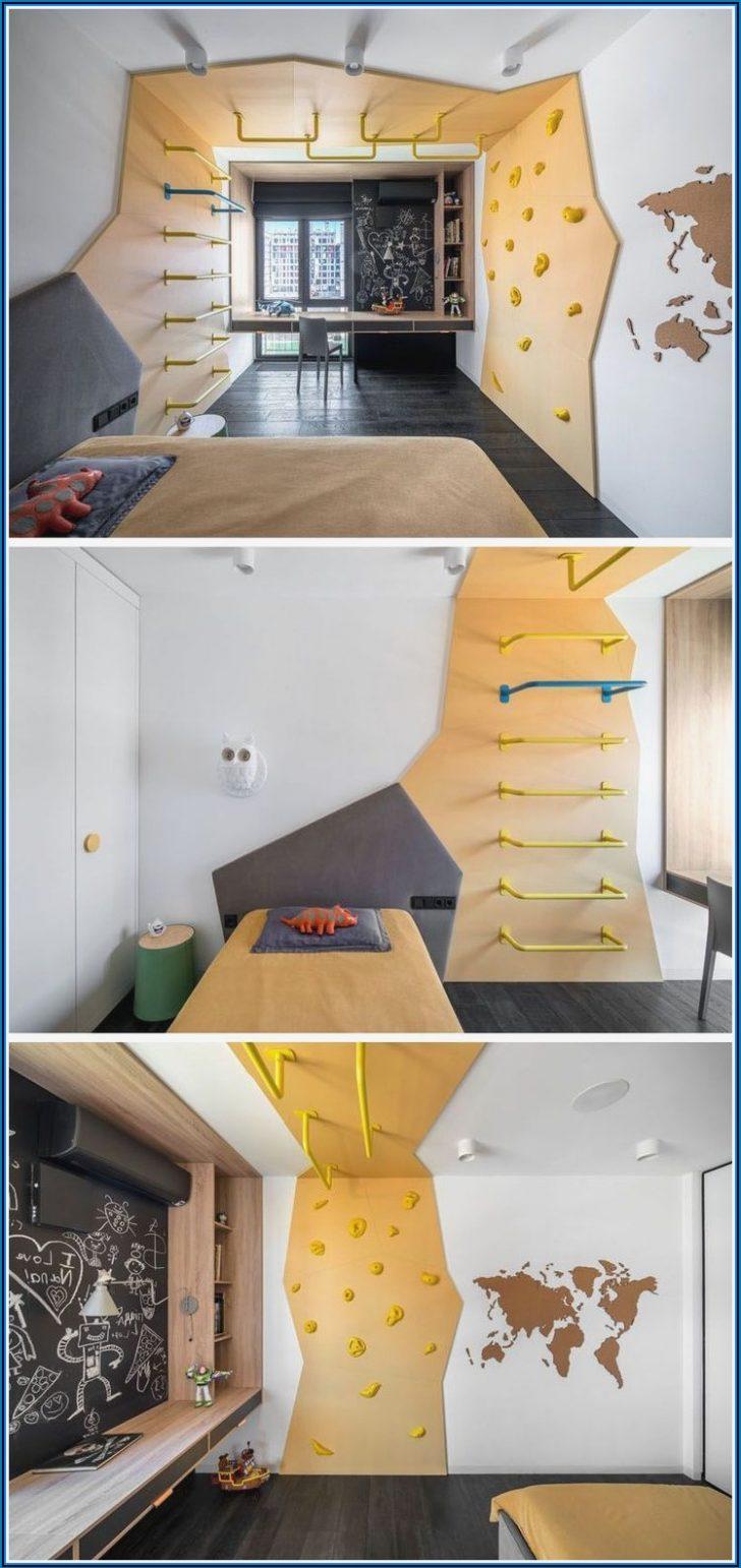 Permalink to Rutschen Und Klettern Im Kinderzimmer