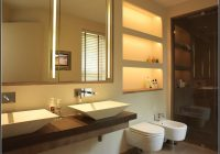 Sanitr Badezimmer Trier