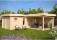 Sauna Gartenhaus Kaufen