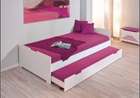Schöne Betten 140×200