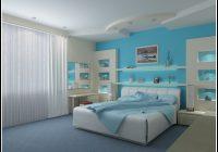Schöne Bilder Für Schlafzimmer