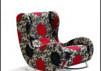Schöne Gemütliche Sessel