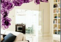 indirekte beleuchtung im flur tipps beleuchthung house. Black Bedroom Furniture Sets. Home Design Ideas