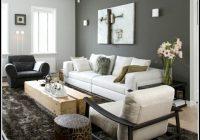Schöne Wohnzimmer Im Landhausstil