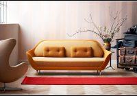 Schöner Wohnen Lieblings Sofas