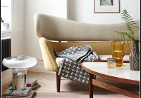 Schöner Wohnen Sofas Und Sessel