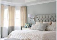 Schönste Farbe Schlafzimmer