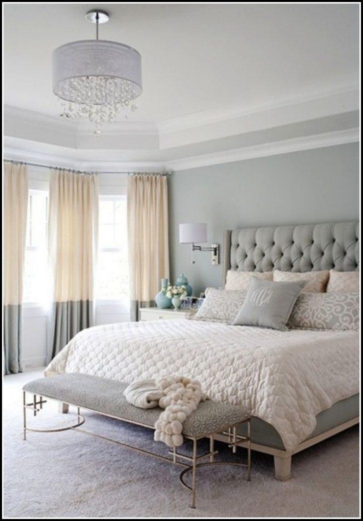 Permalink to Schönste Farbe Schlafzimmer