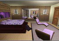 Schönste Schlafzimmer