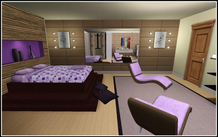 Permalink to Schönste Schlafzimmer