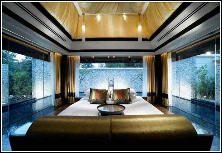 Permalink to Schönste Schlafzimmer Der Welt