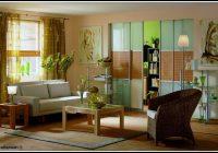 Schiebetüren Für Wohnzimmer