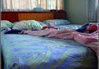 Schimmelbildung Im Schlafzimmer Mietminderung