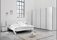 Schlafzimmer Arte M Schlafzimmermöbel