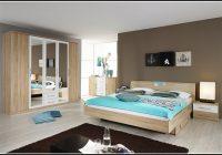 Schlafzimmer Auf Raten