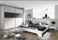 Schlafzimmer Auf Raten Bestellen