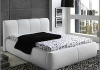 Schlafzimmer Bett 140×200