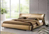 Schlafzimmer Bett 160×200