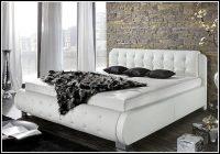 Schlafzimmer Bett 180×200