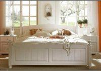 Schlafzimmer Betten 200×200