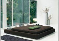 Schlafzimmer Design Vorschläge