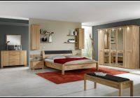 Schlafzimmer Eiche Massivholz
