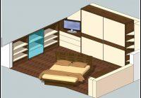 Schlafzimmer Einrichten Online Planen