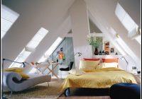 Schlafzimmer Hersteller Deutschland