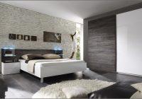 Schlafzimmer Hochglanz Weiß Günstig